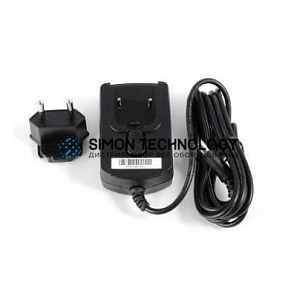 Cisco Cisco 7925G Desk Top Charger Power Supply For Europe (CP-PWR-DC7925G-CE=)