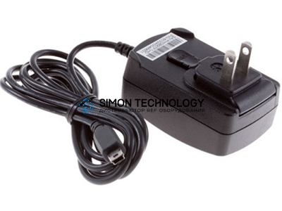 Cisco Cisco 8821 Desk Top Charger Power Supply For Europe REF (CP-PWR-DC8821-CE=)