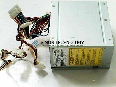 Блок питания HPE Power Supply. 1100W. 200 - 230VAC TO 12V (CPR03377)