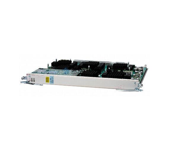 Модуль Cisco Cisco RF CRS-1 Modular Services Card revision B (CRS-MSC-B-RF)