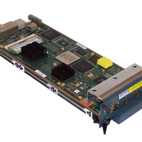 Модуль Cisco CSS11500 SCM 2GE, NO HARD DRIVE (CSS5-SCM-2GE)