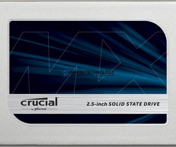 Lenovo SSD 250GB Crucial MX500 (CT250MX500SSD1)