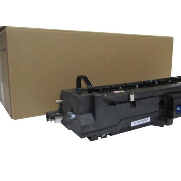 Ricoh Fuser Unit (D1424004)