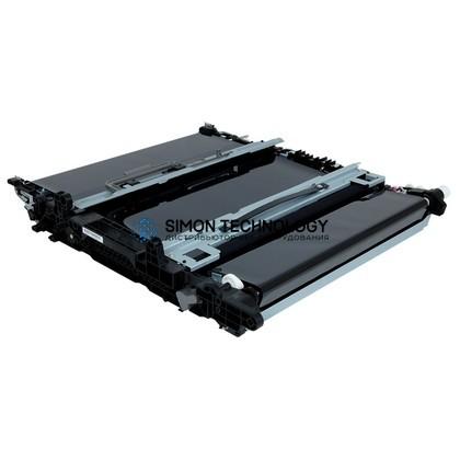 Ricoh Image Transfer Belt Unit (D1496006)