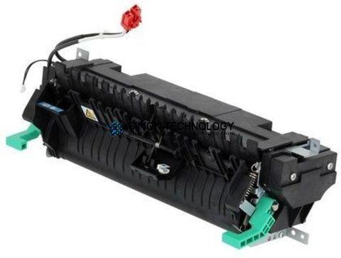 Ricoh Fuser Unit (D1504014)