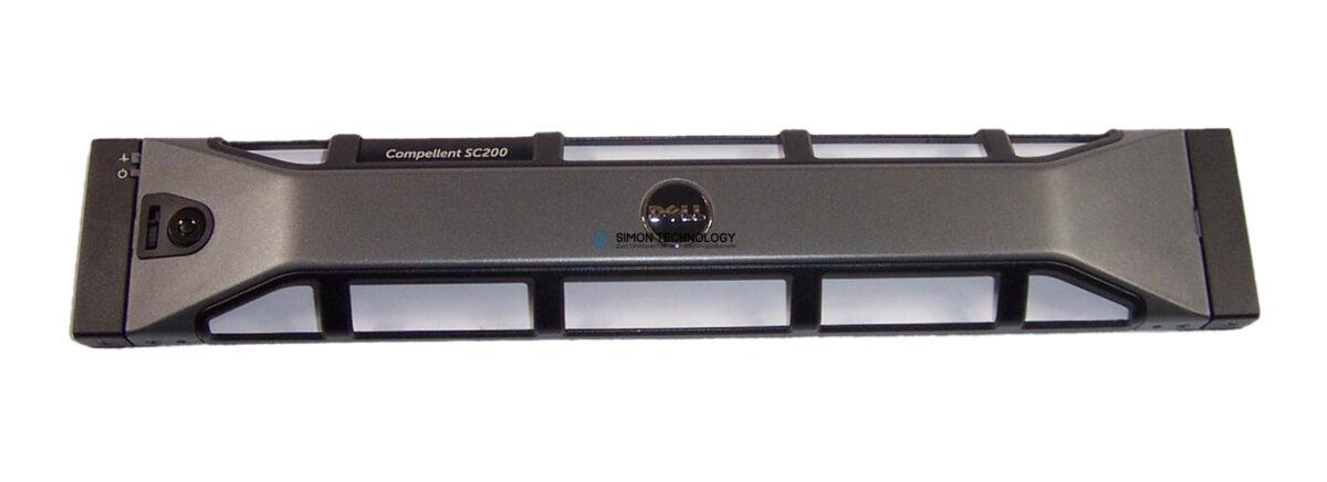 Dell DELL Frontblende PowerVault MD3420 - (D414M)