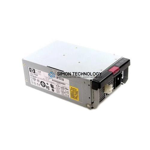 Блок питания HPE 750 Watt Pwr Supply. Rev B (D6021-69070)