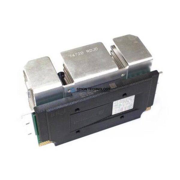 Процессор HPE HPE Pentium III 500Mhz (D7129-69001)