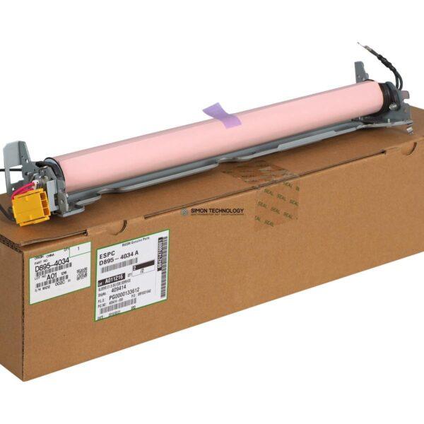 Ricoh Fusing Sleeve Unit (D8954034)