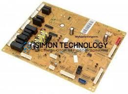 Samsung Sam g ASSY PCB MAIN (DA92-00813D)