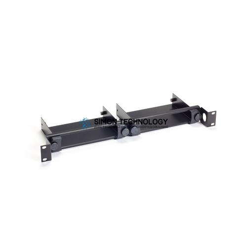 "19""-Rackmount Kit for 2x DCX-Rece or Exte units (DCX3000-DVR-RMK)"