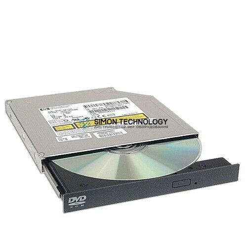 Dell SONY SLIM DVDROM (DDU810A)