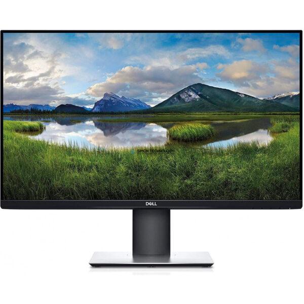"""Монитор Dell Dell P2419H/LED/FHD/24"""" Monitor (DELL-P2419H)"""