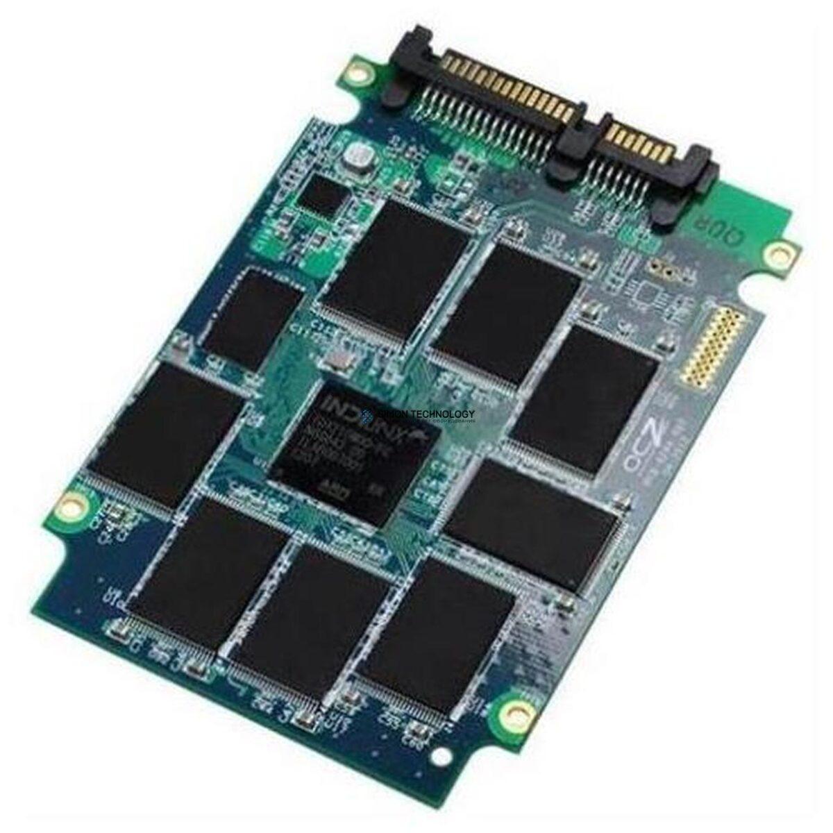 """SSD Dell Dell SATA-SSD 512GB SATA 6G 2,5"""" - (DGGJ2)"""