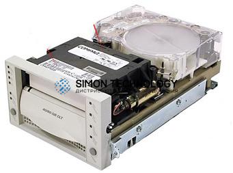 Ленточный накопитель HP HP SureStore DLT 80 (DLT8000)