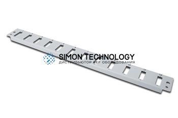 Digitus 12xSC Duplex Frontpanel for Fiber Optic Splice Box (DN-96201)