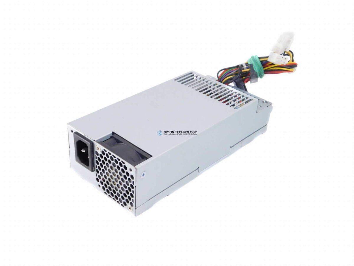 Блок питания Dell Dell Switch-Netzteil Networking Switch N3024 200W - (DPS-200PB-191 A)
