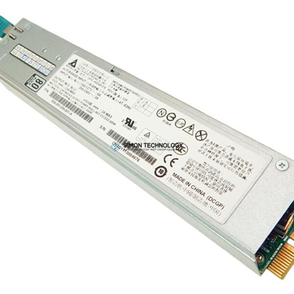 Блок питания HP HP PSU 400W HOT PLUG FOR DL320 G6/DL120 G6 (DPS-400AB-5 A)