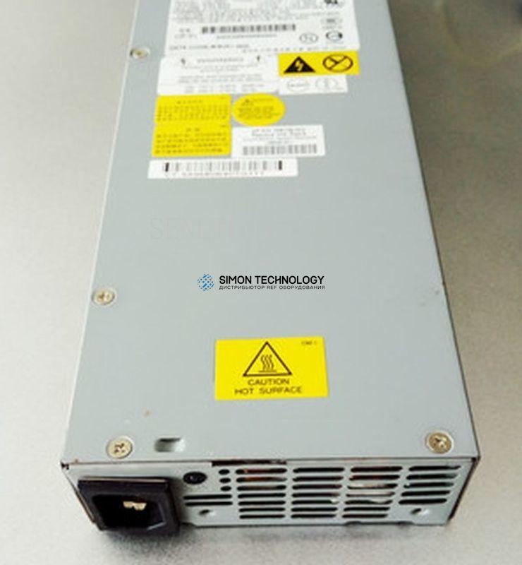 Блок питания Delta Electronics DELTA 500 WATT POWER SUPPLY (DPS-500GB)