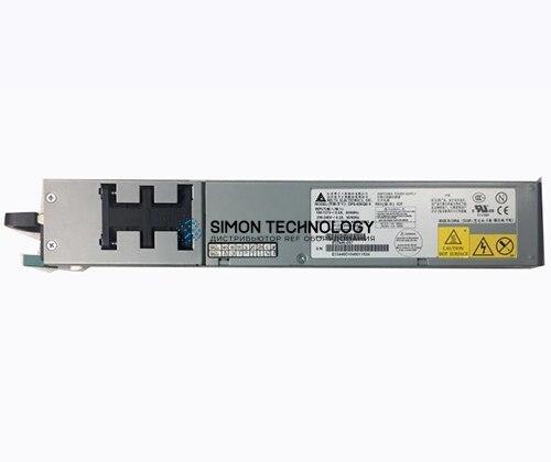 Блок питания Intel SR1625 HOT SWAP 650W PSU (DPS-650QB-A)
