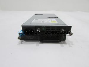 Блок питания Dell NetApp Cluster Switch 16x SFP+ 10Gbit - (DPSN-300DB)