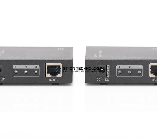Digitus Pro 4K HDMI Extender Set HDBaseT 70 m (DS-55503)