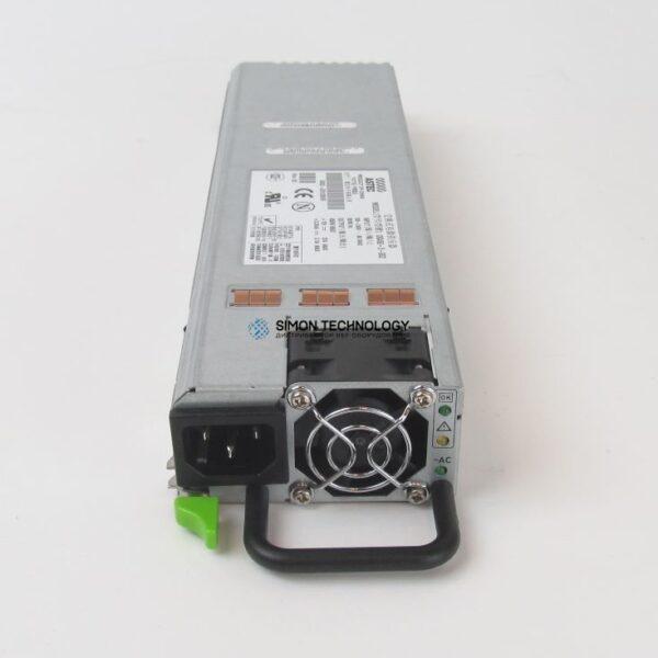 Блок питания Astec ASTEC 450W PSU (DS450-3-002)