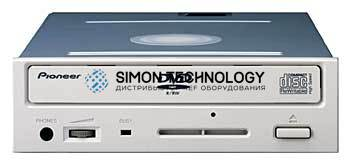PIONEER 4X IDE DVD R/RW DRIVE (DVR-A04)