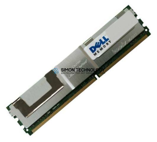 Оперативная память Dell HYNIX 4GB DDR3 1333MHz 2Rx8 RDIMM (DYFF5-OEM)