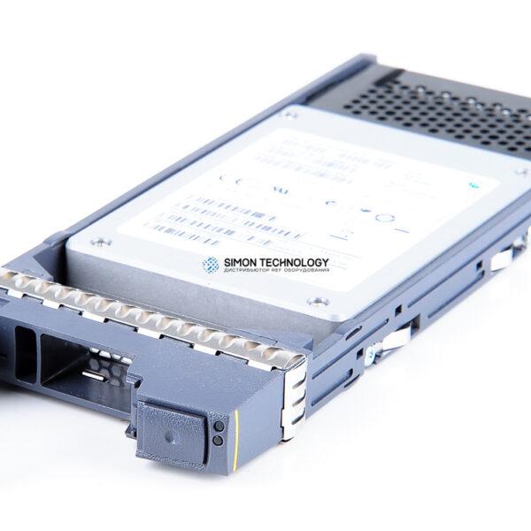 """NetApp Disk 3.2TB 6G 2.5"""" SSD (E-X4079A)"""