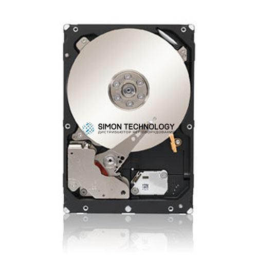 Cisco Cisco RF 500GB.SATAhardDiskDriveForSingl (E100S-HDDSATA500G-RF)