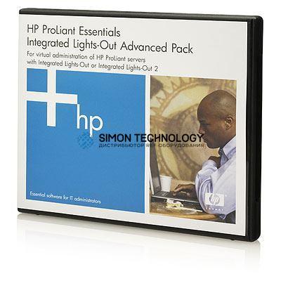 HP (E6U64ABE)