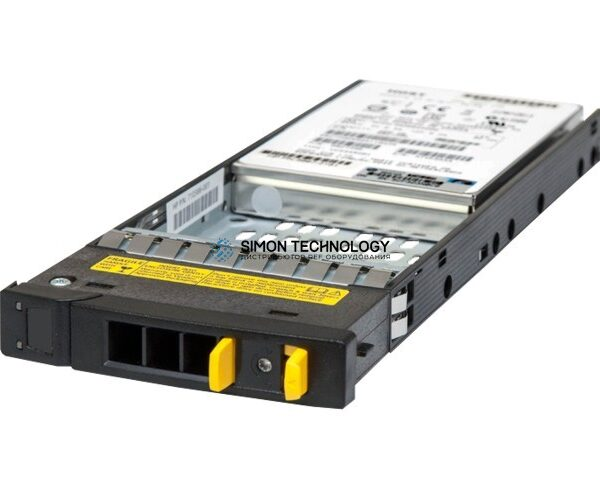 SSD HPE HP - - 3PAR - Solid-State-Disk - 920 GB (E7Y52A)