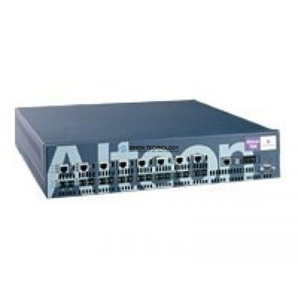 Nortel ALTEON NORTEL 184 SWITCH AC 10 (EB1404014)