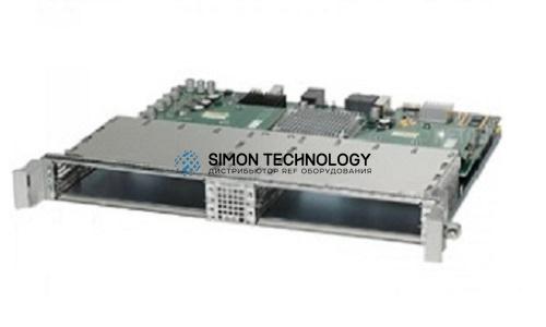 Engenius Cloud Managed AP Wall-Plate 11ac Wave2 40 (ECW115)