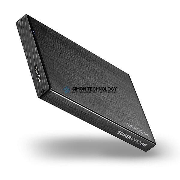 """Axagon AXAGON USB3.0-SATA 6G 2.5"""" External ALINE Box (EE25-XA6)"""