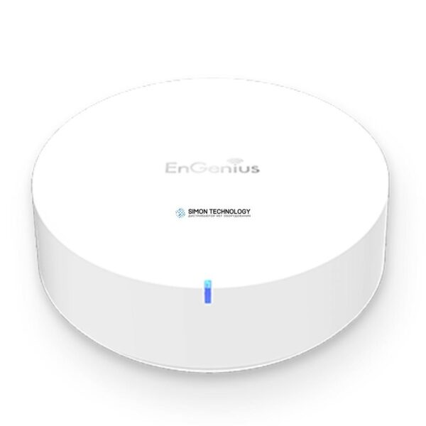 Точка доступа Engenius Wireless Mesh Router AC1300 W2 Dual Band (EMR3500)