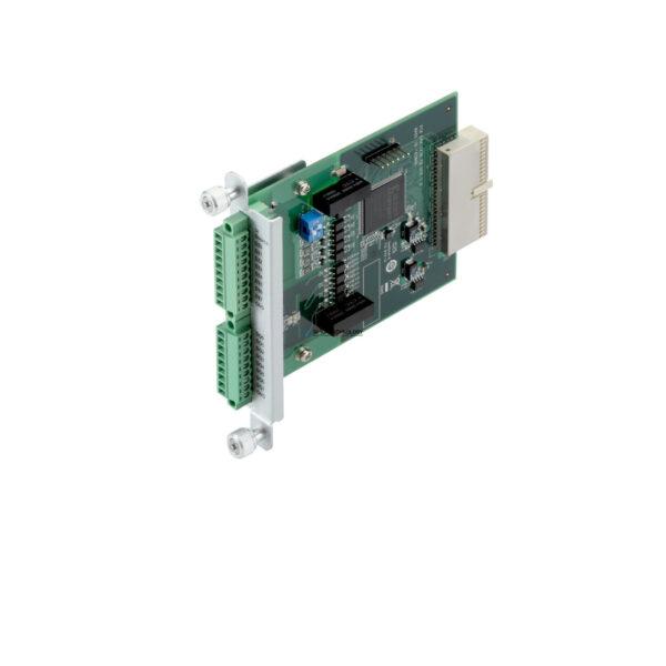 HP Moxa Moxa En50155 Fanless Computer Accessoryes (EPM-3438)