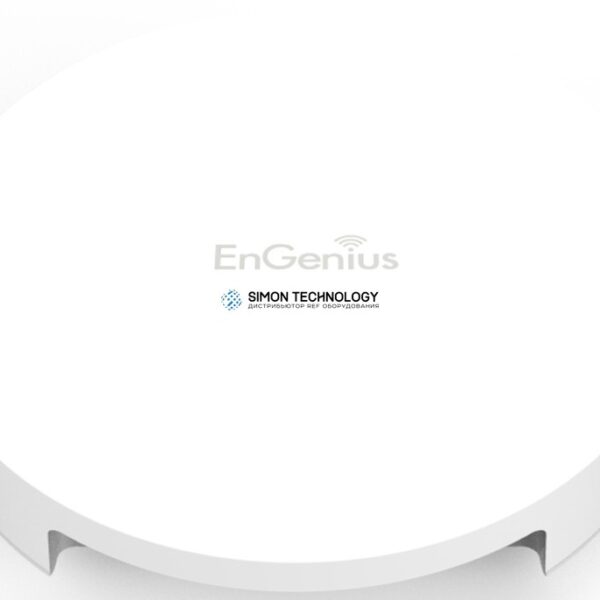 Точка доступа Engenius Managed AP Indoor Dual Band 11ac (EWS330AP)