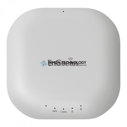 Точка доступа Engenius Managed AP Indoor Dual Band 11ac (EWS360AP)