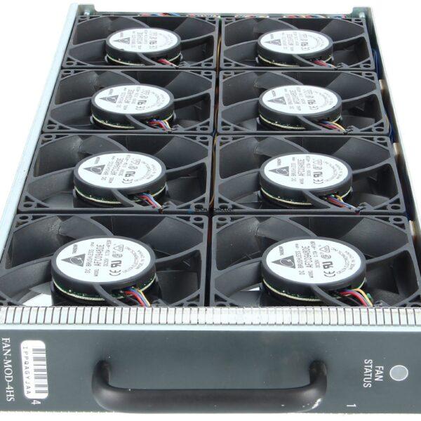 Система охлаждения Cisco Cisco RF High-Speed Fan Module for 7604/6504-E (FAN-MOD-4HS-RF)