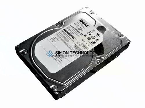 Dell DELL 250GB 7200RPM SATA 3.5 HDD (FC063)