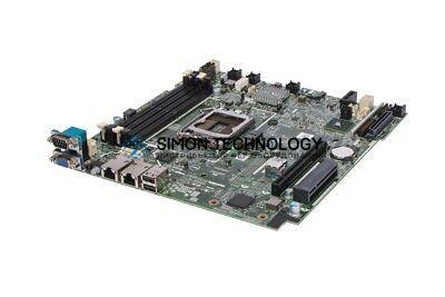 Dell DELL POWEREDGE R330 SYSTEM BOARD (FF8V4)