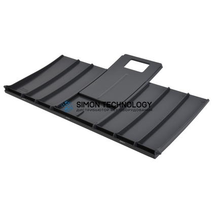 Canon Canon Document Tray Assembly (FL3-5067-000)