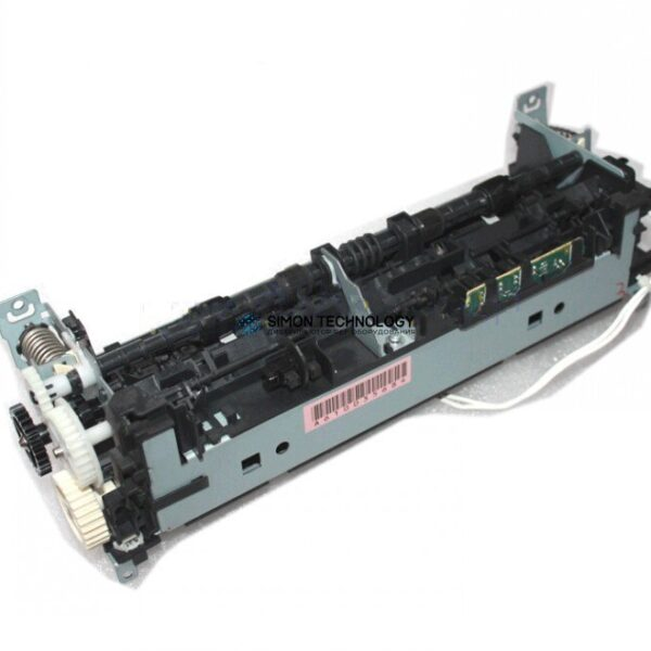 Canon Canon Fixing Assy (FM0-4788-000)