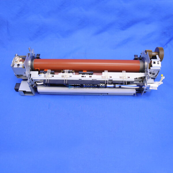 Canon Canon Fixing Assy (FM2-9733-010)