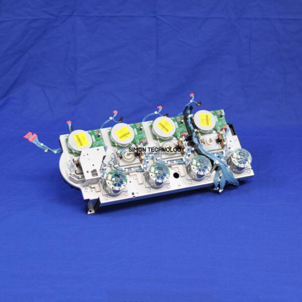 Canon Canon Drum Developing (FM4-8390-010)