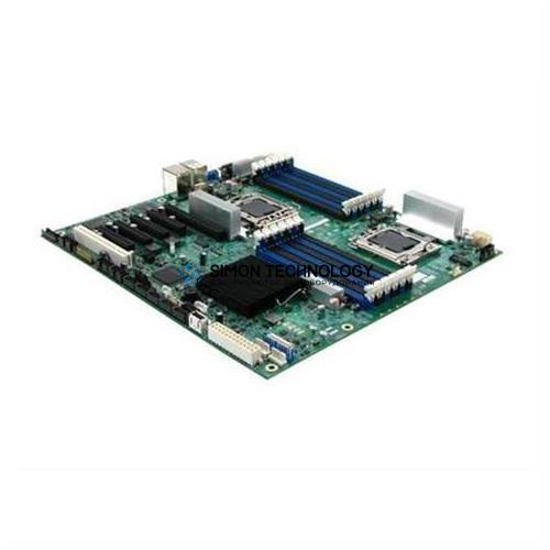 Dell SYSTEMBOARD R230 (FRVY0)