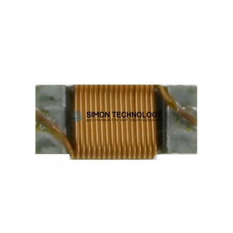 Samsung Sam g Antenna Chip. SM-R770 Silver (GH42-05870A)