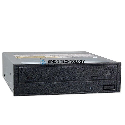 Dell 16X SATA DUAL LAYER DVD/RW DRIVE (GH50N)